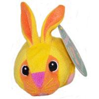 Зайце-Мячик