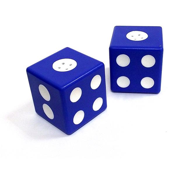 кубики фото игральные