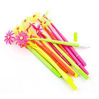 Ручки мягкие в наборе 12 шт N4