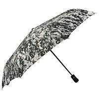 Зонт камуфляж складной N 3 Эврика