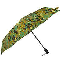 Зонт камуфляж складной N 4 Эврика