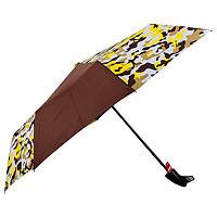Зонт Самолет N 2 складной Эврика