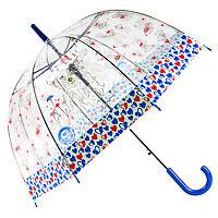 Зонт Собака N2