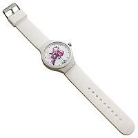 Часы наручные Фламинго N1 бел.