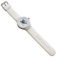 Часы наручные Кошечка бел.